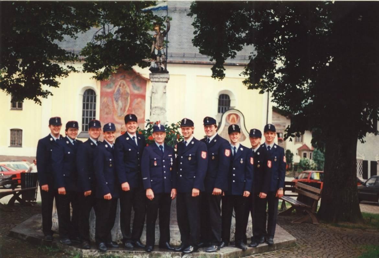 3.-JG-1994-96.jpg