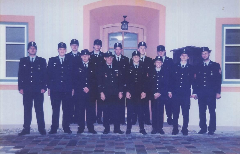 4.-JG-1997-99.jpg
