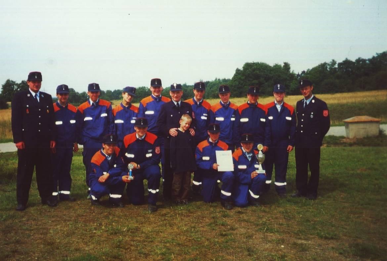 5.-JG-1999-2001.jpg